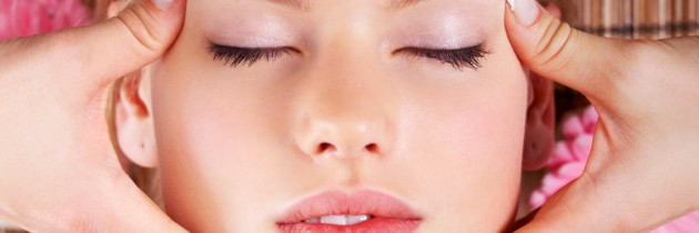 Cursos online estética, maquillaje, aromaterapia, pedicura…