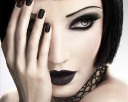 Tus uñas perfectas con el Gel/Acrilico exclusivo CENTRO VELVET SANTANDER