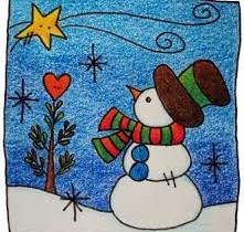 Navidad con salud y belleza VELVET SANTANDER
