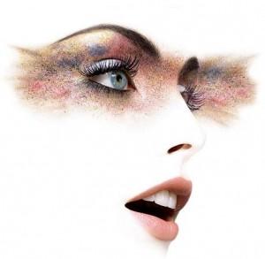 1308151568_216387630_1-Fotos-de--Maquillaje-Profesional-y-Cosmetologia