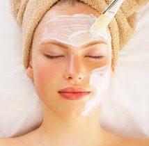 Eliminación de acné, secuelas, manchas y marcas