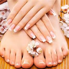 Cursos Online Aromaterapia, Pedicura, Maquillaje Profesional, Lifting de Pestañas
